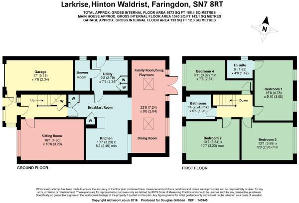 Floorplan Larkrise.j