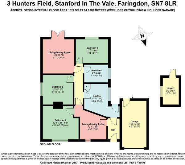 3 hunters field Floorplan.jpg