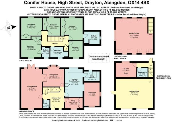 Floor plan Conifer.j