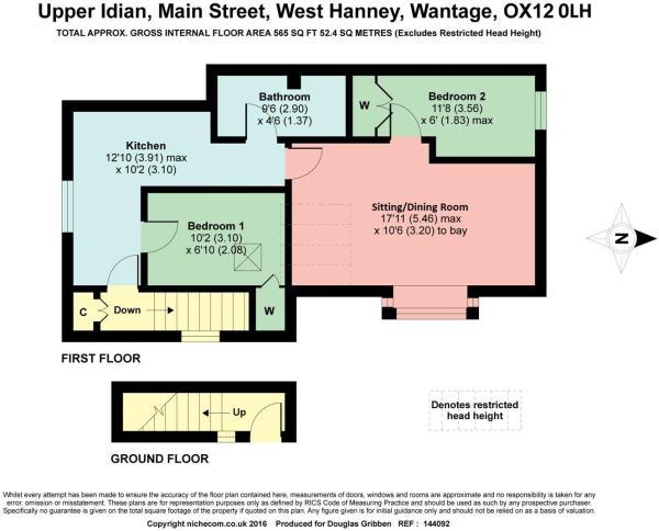 Floorplan Upper Idian.jpg