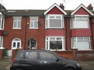 3 bedroom Terraced property for sale in Hewett Road, North End