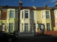 3 bedroom Terraced property for sale in Angerstein Road...