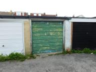 St Chads Avenue Garage for sale
