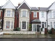 3 bed Terraced property for sale in Shadwell Road, North End