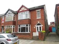 5 bedroom semi detached home for sale in Madeira Road, Hilsea