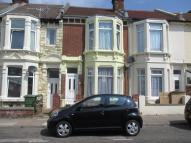 3 bed Terraced property for sale in Angerstein Road...