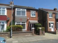 3 bedroom semi detached house in Compton Road, North End