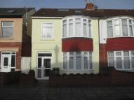 End of Terrace property in Green Lane, Copnor