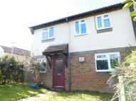 Foxley Drive End of Terrace property for sale