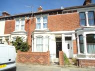 5 bed Terraced house for sale in Chetwynd Road, Southsea