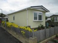 1 bedroom Park Home for sale in Henderson Road, Southsea