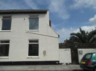 1 bed End of Terrace house in Suffolk Road, Southsea