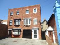 3 bedroom Town House for sale in Somerset Road, Southsea