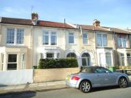 4 bedroom Terraced home for sale in Francis Avenue, Southsea