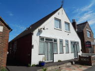 Detached Bungalow for sale in Knowsley Road, Cosham