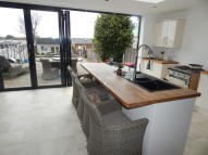 3 bed Detached home for sale in Havant Road, Farlington