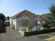 3 bed Detached Bungalow in Sea View Road, Drayton.