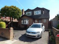 Detached property for sale in Salisbury Road...