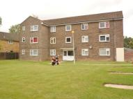 2 bed Ground Flat for sale in Cowplain