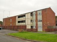 Flat for sale in Chaffinch Green, Cowplain