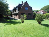 4 bedroom Detached house for sale in Boundary Way, Cosham