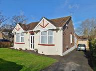 4 bedroom Detached Bungalow for sale in Park Avenue, Widley