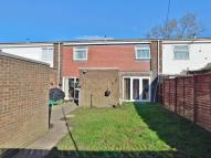 4 bedroom Terraced house for sale in Athena Avenue, Crookhorn