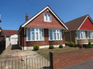 Detached Bungalow for sale in Jubilee Avenue...