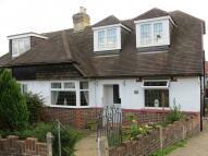 Semi-Detached Bungalow for sale in Portobello Grove...