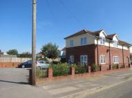 Flat for sale in Fareham Road, Gosport
