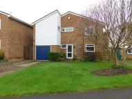3 bedroom Detached property for sale in The Keep, Fareham
