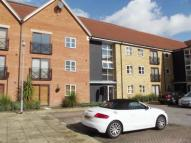 2 bedroom Flat for sale in Trelawney Place...