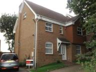 5 bed Detached property for sale in Hepburn Close...