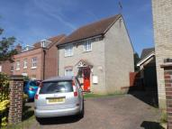 Detached home for sale in Grifon Road...