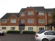 2 bed Flat in Lennox Close...