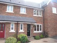 Terraced property for sale in Weymouth Drive...