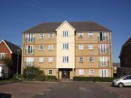 Flat for sale in Rawlyn Close...