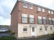 3 bed End of Terrace house for sale in Harper Close...