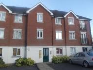 2 bed Flat in Grenville Road...