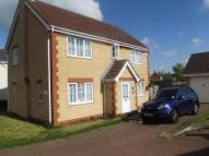 Detached property for sale in Edmund Road...