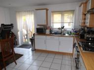 4 bed semi detached home for sale in Sachfield Drive...