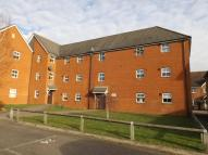 1 bedroom Flat for sale in Rawlyn Close...