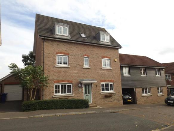 Property For Sale Grays Weymouth