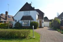 property for sale in Cononley, 27, The Ridings, East Preston, West Sussex, BN16