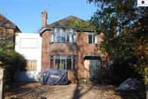 4 bedroom Detached home to rent in Langley Hill...