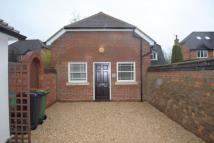 1 bed new house in Long Lane, Bovingdon...
