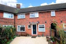 2 bed Terraced property in Langley Hill...