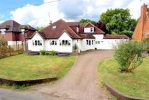 5 bed Bungalow in Flaunden Lane, Flaunden...