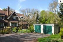 4 bedroom semi detached house in Shendish Manor, Shendish...