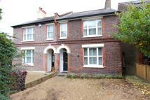 4 bedroom house in Watford Road...